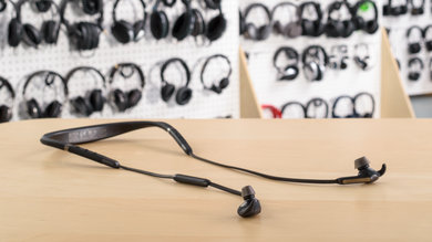 Jabra Elite 65e Design