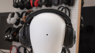 Logitech G PRO X WIRELESS LIGHTSPEED Gaming Headset Stability Picture