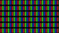 LG NANO81 Pixels Picture