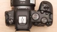 Canon EOS R6 Body Picture