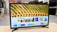 Samsung N5300 Design