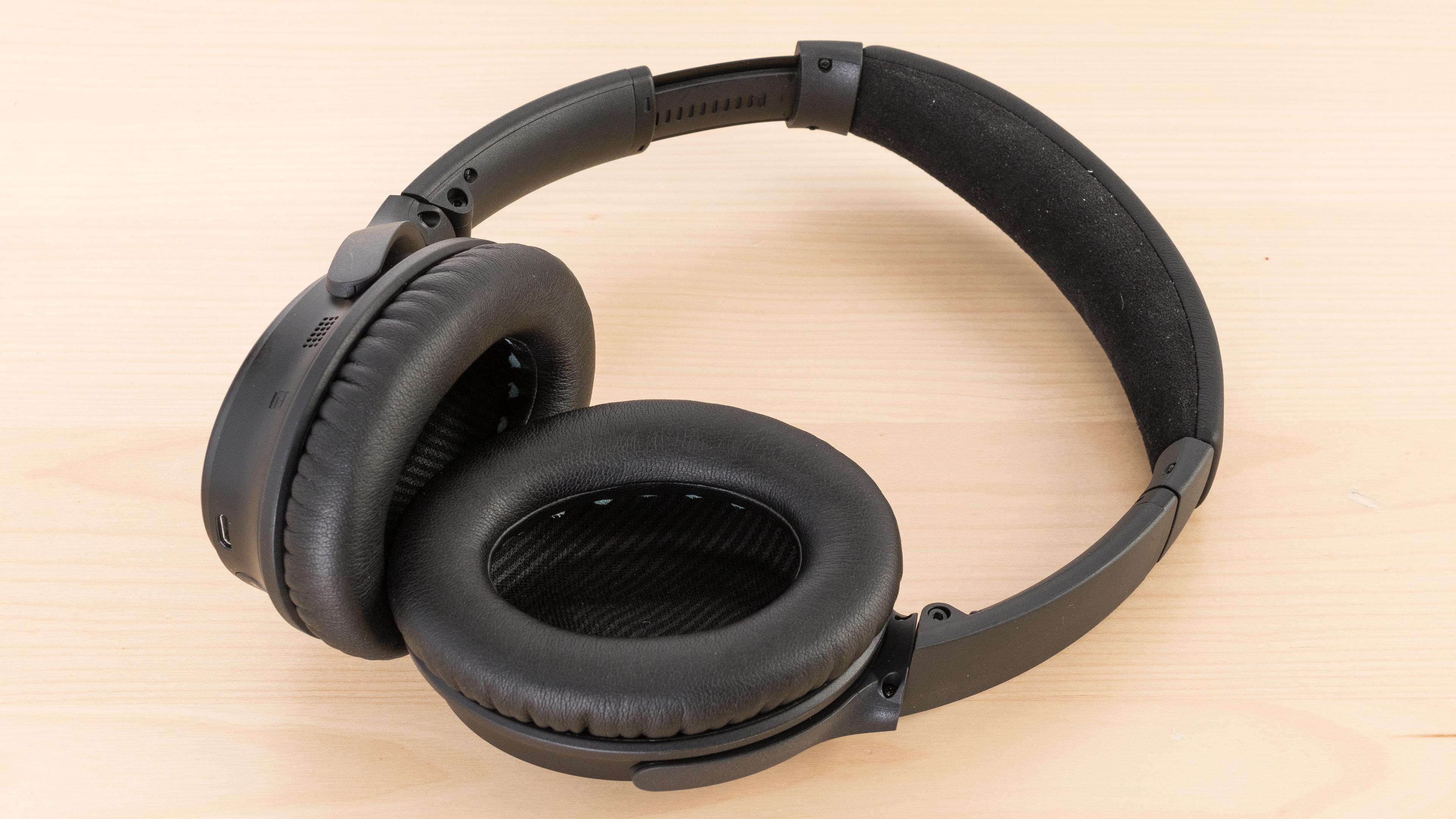 comfort this custom don shop t headphones deal bose wireless comforter miss quiet quietcomfort