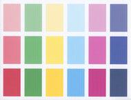 HP OfficeJet 5255 Color dE Picture