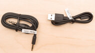 Skullcandy Hesh Evo Wireless Cable Picture
