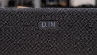Samsung HW-Q950T Interface photo