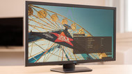 Dell S2419HGF Review