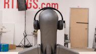 JBL Tune 660NC Wireless Rear Picture
