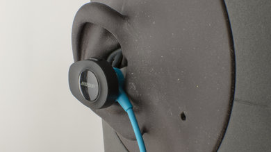 Bose SoundSport Wireless Stability Picture