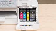 Brother MFC-J4335DW Cartridge Picture In The Printer