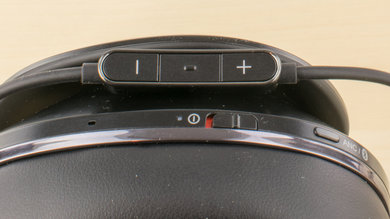 Samsung Level Over Wireless Controls Picture