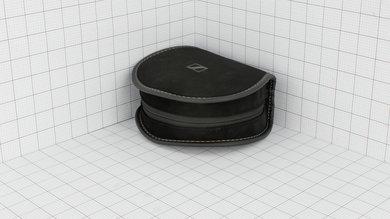 Sennheiser Momentum 2.0 Case Picture