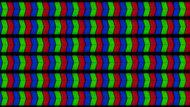LG SK8000 Pixels Picture