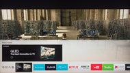 Samsung MU7000 Ads Picture