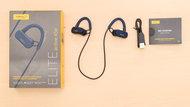 Jabra Elite Active 45e Wireless In The Box Picture
