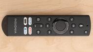 Insignia Fire TV Edition 4k Remote Picture