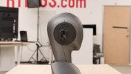 Skullcandy Dime True Wireless  Side Picture