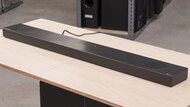 LG SN9YG Style photo - bar