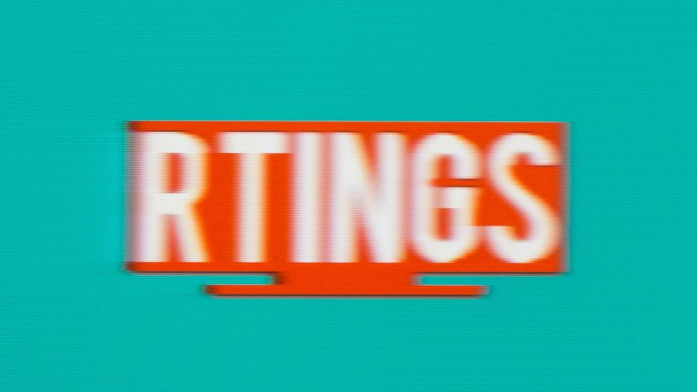 Rtings
