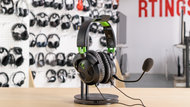Turtle Beach Recon 50X/Recon 50P Design Picture