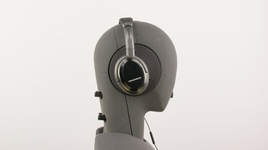 Monoprice Noise Cancelling Side Picture