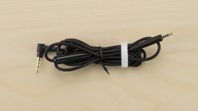 Bose QuietComfort 25 Cable Picture