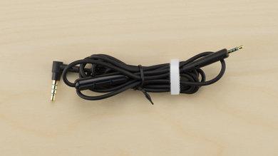 Bose QuietComfort 25/QC25 Cable Picture