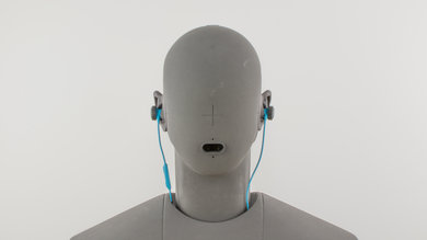 Bose SoundSport Wireless Front Picture