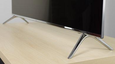 Samsung KS8000 Stand Picture