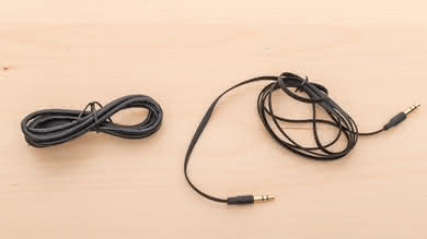 Mpow H5 Cable Picture