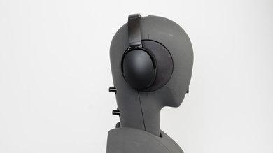 Skullcandy Hesh 3 Wireless Side Picture