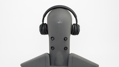AKG N60NC Wireless Rear Picture