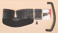 Microsoft Sculpt Ergonomic Keyboard Bundle Picture