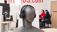 JBL Live 460NC Wireless Design Picture 2