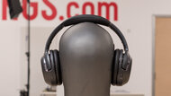 JBL Tour One Wireless Stability Picture
