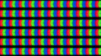 LG 34GP83A-B Pixels