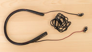 Sennheiser Momentum In-Ear/HD1 In-Ear Wireless Cable Picture
