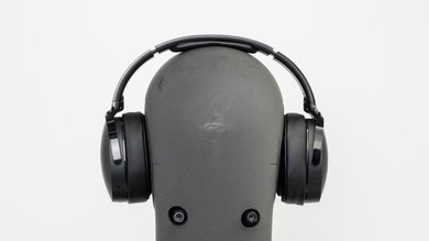Skullcandy Hesh 3 Wireless Stability Picture