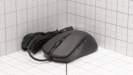 Anker Gaming Mouse Portability picture