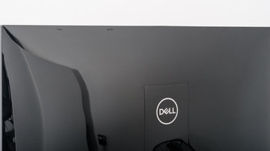 Dell S3219D Build Quality picture