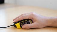 Corsair SCIMITAR PRO RGB Palm Grip Picture