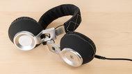 Sound Intone CX-05 Build Quality Picture
