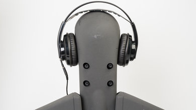 Superlux HD 681 EVO Rear Picture