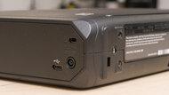 Canon PIXMA TR150 Inputs Picture