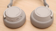 Microsoft Surface Headphones 2 Wireless Controls Picture
