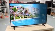 Insignia Fire TV Edition 4k Design Picture