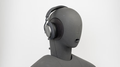 Bowers & Wilkins PX Wireless Angled Picture