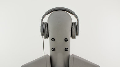Audio-Technica ATH-M30x Rear Picture