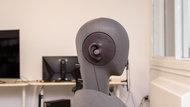 Klipsch T5 True Wireless Side Picture