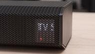 Samsung HW-Q800T Interface photo