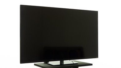 Vizio E Series Design